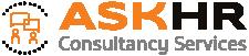 AskHR Logo
